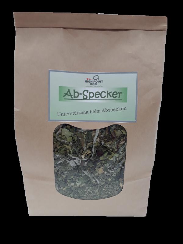 highpointhorse_produkt_ab-specker