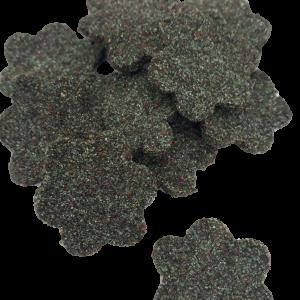 highpointhorse_produkte-spirulina-moringa