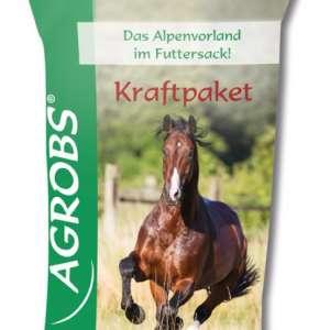 HighPoint Agrobs Kraftpaket